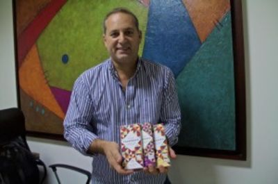 Cacaosuyo reveals the secrets of the best Peruvian chocolate