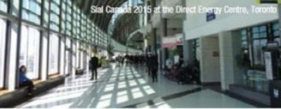 SIAL Canada Hits New Heights