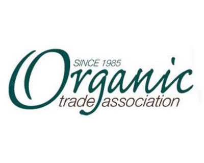 US organic sales continue setting new records