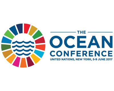 Our oceans, our future: partnering for the implementation of Sustainable Development Goal 14