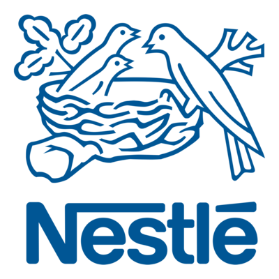 Nestle buys Canadian Atrium for $2.3 billion