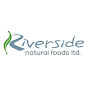 Riverside Natural Foods Ltd.