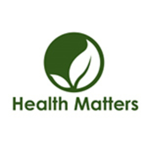 Advantage Health Matters Inc.