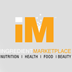 Ingredient Marketplace