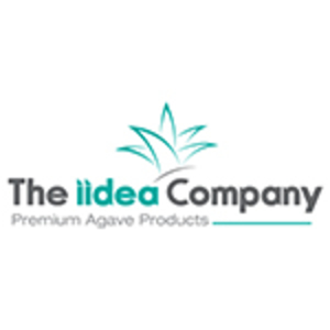 The iidea Company