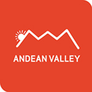 ANDEAN VALLEY CORPORATION