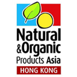 Natural & Organic Products Asia