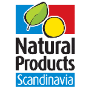 Natural Products Scandinavia Co-located with Nordic Organic Food Fair